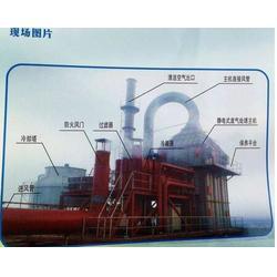 聊城環保廢氣處理設備 市場行情報價圖片