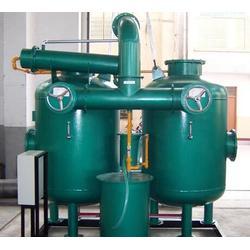 烤漆房废气处理设备-天之助专业喷漆设备图片