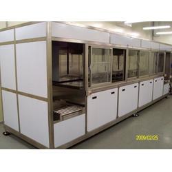 力鸿超声波科技(图)、洁盟超声波清洗机、超声波清洗机图片