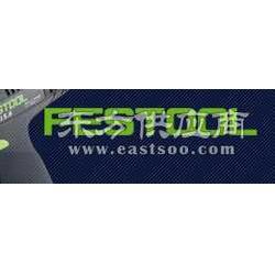 费斯托/FESTO DFM-16-80-B-P-A-GF 接头图片