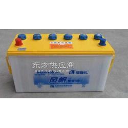 汽车轻型载重汽车电池图片