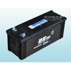 骆驼蓄电池12v60AH图片