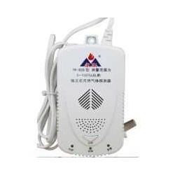 供应YK-828型厂家家用燃气报警器永康图片