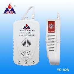 永昌达消防认证专业液化气报警器不二之选图片