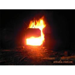 锅炉专用煤气发生炉,环保炉 章丘运昌,阳泉煤气发生炉图片