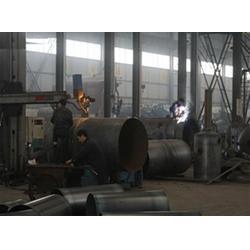 滚筒烘干机专用煤气发生炉|天燃气炉 章丘运昌|邢台煤气发生炉图片