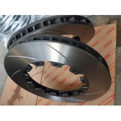 烟台汇力 TRW改装刹车盘-改装刹车盘图片