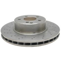 刹车碟制动器、刹车盘、制动器图片