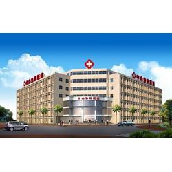 扬帆医疗(图)、医疗设备采购厂、医疗设备采购图片