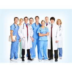 优质医院护理用品供货商|河北医院护理用品|扬帆医疗图片