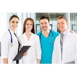 医疗设备打包采购、医疗设备、扬帆医疗图片