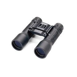 博士能望远镜华南地区采购、倍视能(已认证)、博士能望远镜图片