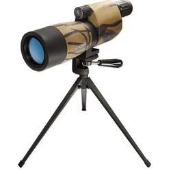 博士能望远镜111545-倍视能-佛山博士能望远镜图片