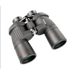 倍视能_怎么区分博士能望远镜真假货_阳江博士能望远镜图片