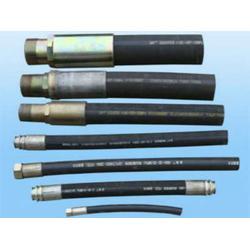 高压胶管_第六橡胶_高压胶管总厂图片