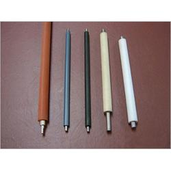 第六橡胶(图)、广东橡胶轴、橡胶轴图片