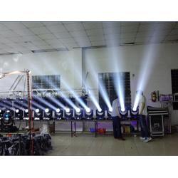 330W光束灯商演专用-佳镁品牌-盘锦光束灯图片