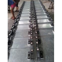 大华机械(图),高温不锈钢网带,不锈钢网带图片