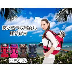 美好宝贝 婴幼儿用品网站-重庆婴幼儿用品图片