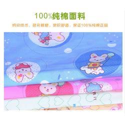 婴儿隔尿垫超大、美好宝贝婴儿用品厂、婴儿隔尿垫图片