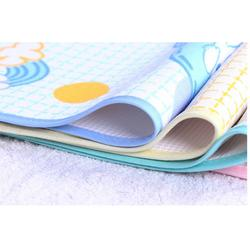 隔尿垫代理,美好宝贝婴儿用品厂,隔尿垫图片