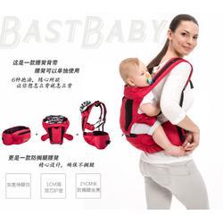 婴儿背带厂家_美好宝贝婴儿用品厂_邵武市婴儿背带图片