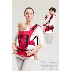 婴儿背袋生产厂家、美好宝贝婴儿用品厂、背带厂家图片