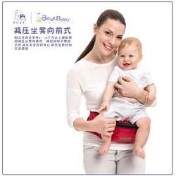 美好宝贝婴儿用品厂(图)|前抱式背带|背带图片