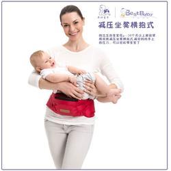 宝宝背带好吗、美好宝贝婴儿用品厂、背带图片