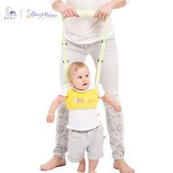 婴儿用品厂家、美好宝贝婴儿用品厂、婴儿用品图片