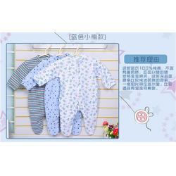 美好宝贝婴儿用品厂、新生婴儿用品、婴儿用品图片