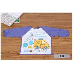美好宝贝_贵州兴义母婴用品厂_广西凭祥母婴用品厂图片