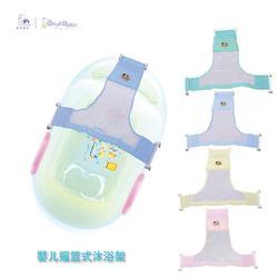 美好宝贝,天津蓟县婴儿床上用品,石狮市婴儿床上用品图片