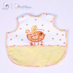 美好宝贝、四川雅安母婴用品厂家、重庆双桥母婴用品厂家图片