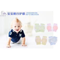 重庆婴幼儿用品厂家|美好宝贝|四川雅安婴幼儿用品厂家图片