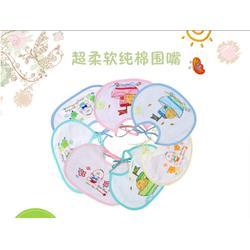 美好宝贝(图)_童婴用品供应_童婴用品图片