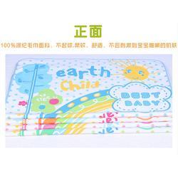辽宁葫芦岛婴儿尿垫进货,美好宝贝,五大连池婴儿尿垫进货渠道图片