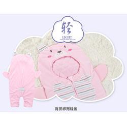 美好宝贝(图) 婴儿用品厂家 广西防城港婴儿用品图片