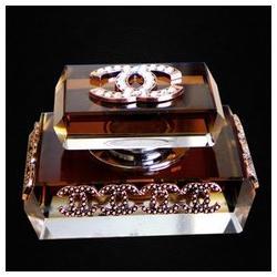 语恩 香水瓶镶钻厂家-镶钻香水瓶图片
