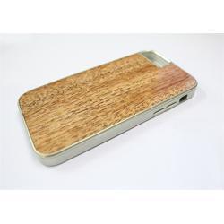 东莞手机保护壳生产|奇立科技|手机保护图片