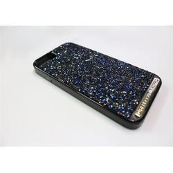 镶钻Iphone6手机壳、奇立科技、手机壳图片