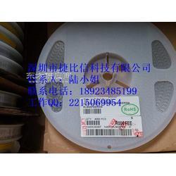 大毅电流恒流采样电阻RLM25FEER004现货供应图片