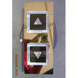 OTIS奥的斯电梯预报灯奥的斯电梯楼层指示灯图片