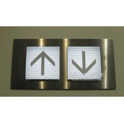 三菱电梯到站灯三菱电梯楼层指示灯图片