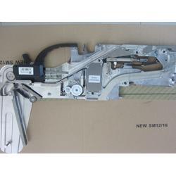 天海威电子(图),三星SME8mm电动飞达,SME图片