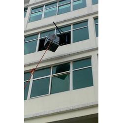 恒展机械 拐臂式小吊机特点-拐臂式小吊机图片