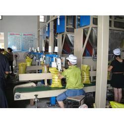恒展机械、净水剂包装机、黄山包装机图片