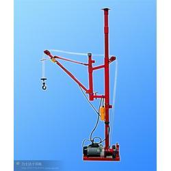 恒展机械(图)|室内吊运机|南阳吊运机图片