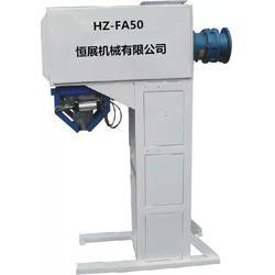 恒展机械-颗粒粉剂包装机配件-安顺颗粒粉剂包装机图片