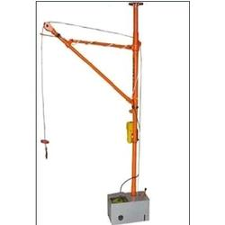 恒展机械,旋臂小吊机,吉林旋臂小吊机图片